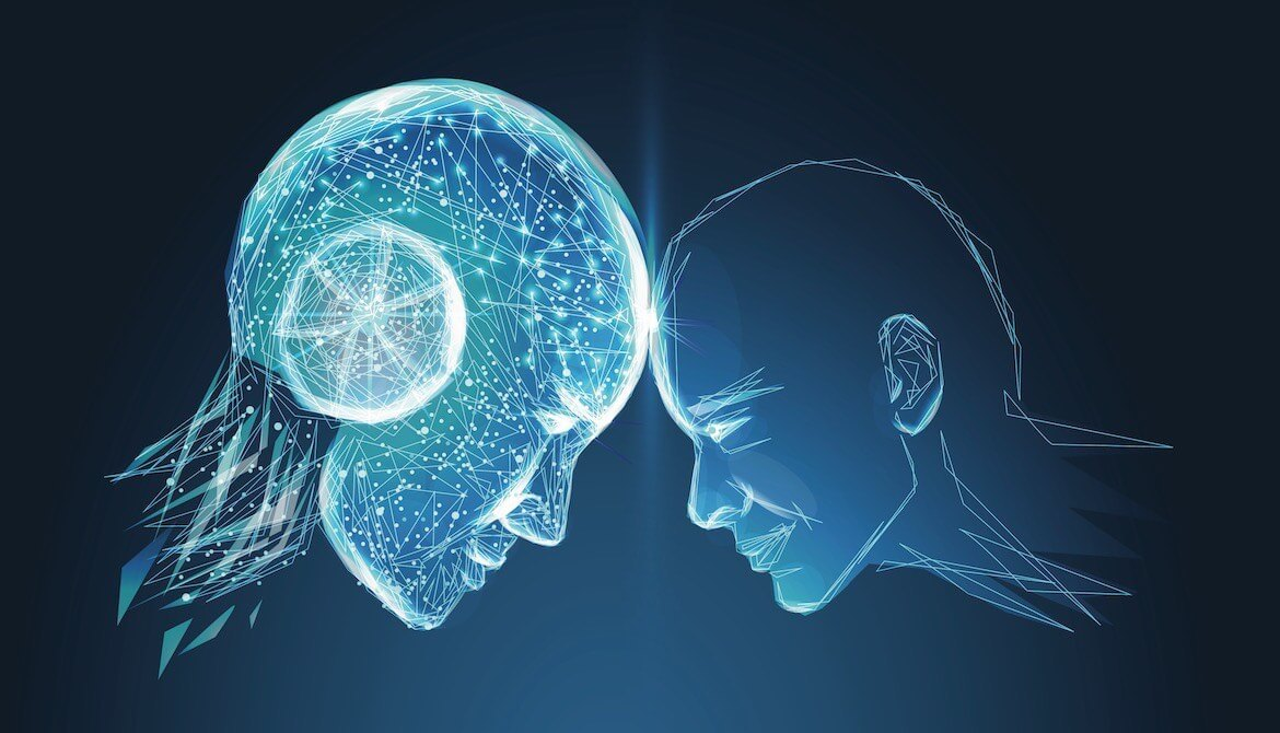 RECOMMENDATIONS BY ARTIFICIAL INTELLIGENCE VS HUMANS: WHO WILL WIN?
