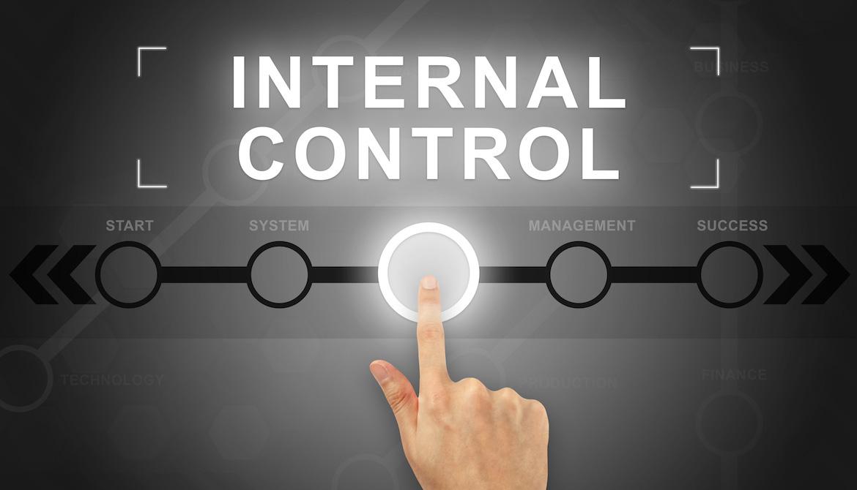 Four Pillars of an Effective BSA/AML Program | CU Management