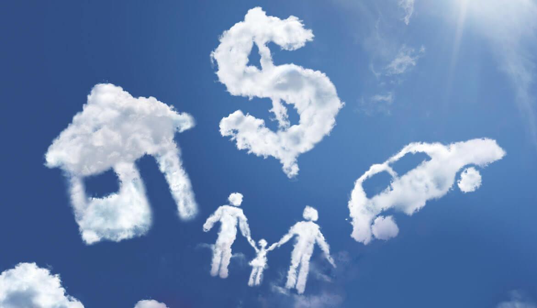 Becu Car Loan >> Lending Outlook 2016 Cu Management