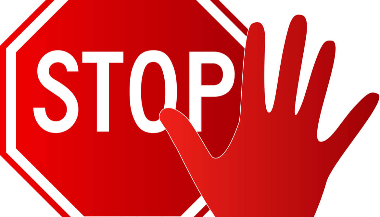 Don't Touch That RFP | CU Management
