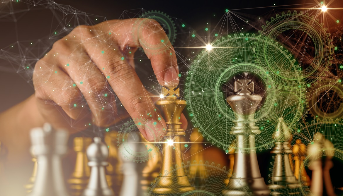 hand-chess-strategy-technology-disruption