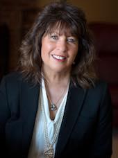 Nancy Herbert PhD