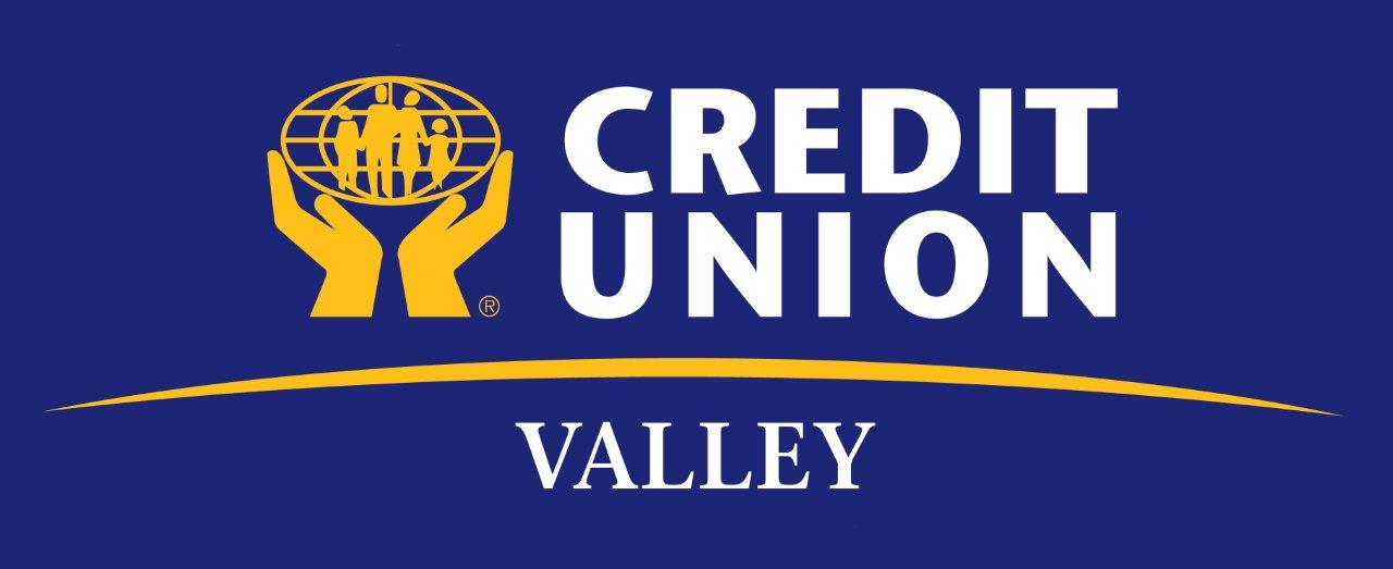 valley credit union photo