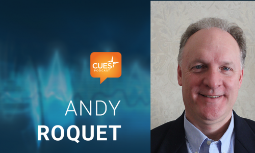 Andy Roquet