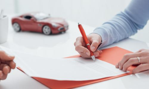 red-pen-red-car-contract